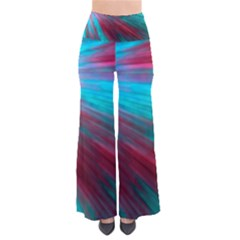 Background Texture Pattern Design Pants