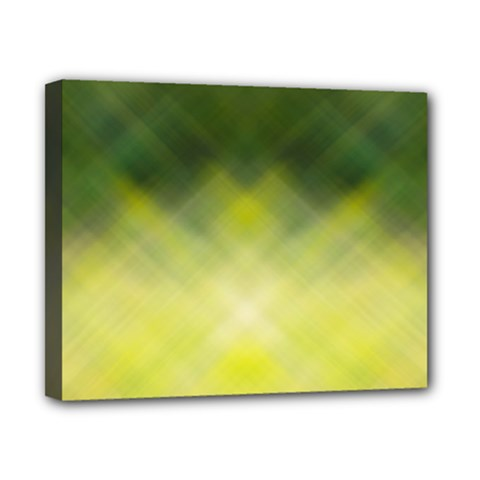 Background Textures Pattern Design Canvas 10  X 8