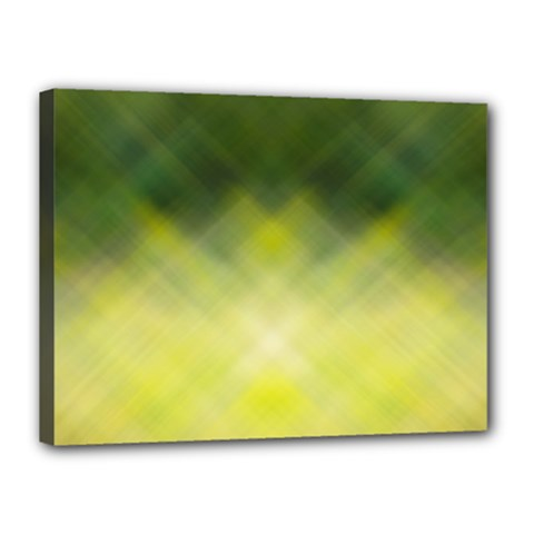 Background Textures Pattern Design Canvas 16  X 12