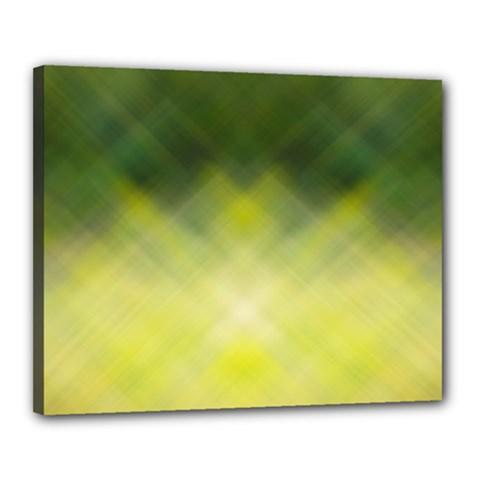Background Textures Pattern Design Canvas 20  X 16