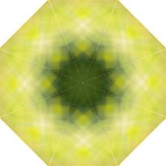 Background Textures Pattern Design Folding Umbrellas