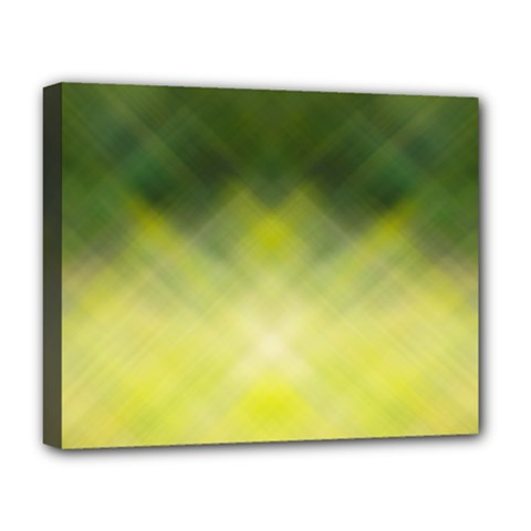 Background Textures Pattern Design Deluxe Canvas 20  X 16