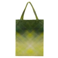 Background Textures Pattern Design Classic Tote Bag