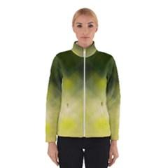 Background Textures Pattern Design Winterwear