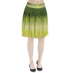 Background Textures Pattern Design Pleated Skirt