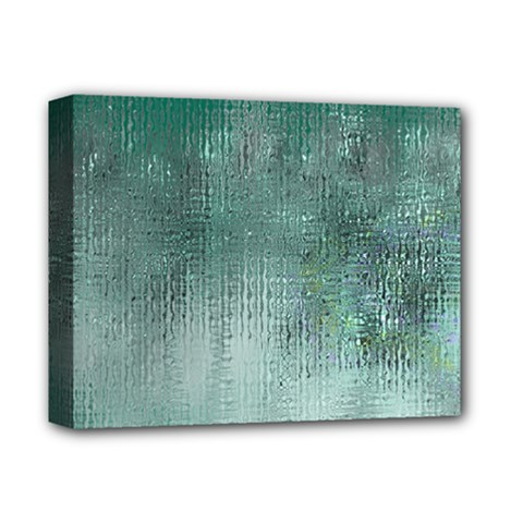 Background Texture Structure Deluxe Canvas 14  X 11