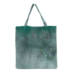 Background Texture Structure Grocery Tote Bag