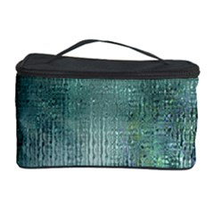 Background Texture Structure Cosmetic Storage Case