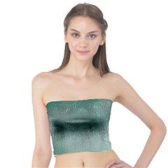 Background Texture Structure Tube Top