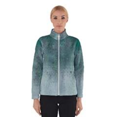 Background Texture Structure Winterwear