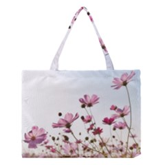 Flowers Plants Korea Nature Medium Tote Bag