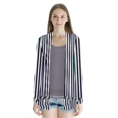 Girl Collective Artists Cardigans