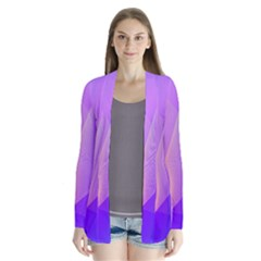 Vector Blend Screen Saver Colorful Cardigans