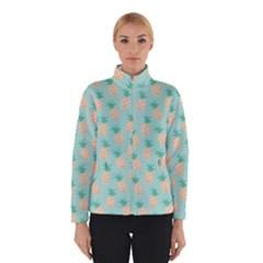 Cute pineapple Winterwear