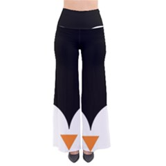 Cute Pinguin Pants