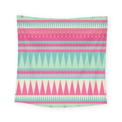 ¨pink Bohemian Square Tapestry (small)