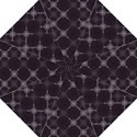 Abstract Seamless Pattern Folding Umbrellas View1