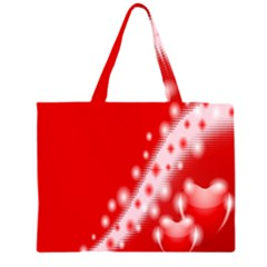 Background Banner Congratulation Large Tote Bag