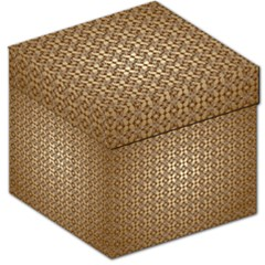 Background Seamless Repetition Storage Stool 12