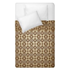 Background Seamless Repetition Duvet Cover Double Side (single Size)