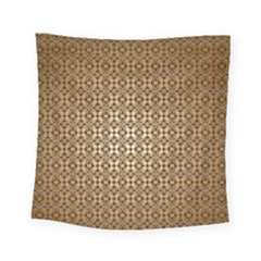 Background Seamless Repetition Square Tapestry (small)