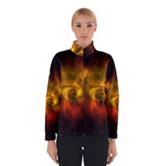 Galaxy Nebula Space Cosmos Universe Fantasy Winterwear