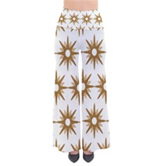 Seamless Repeating Tiling Tileable Pants