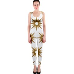 Seamless Repeating Tiling Tileable Onepiece Catsuit