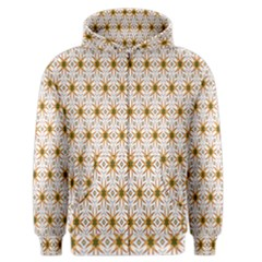 Seamless Wallpaper Background Men s Zipper Hoodie