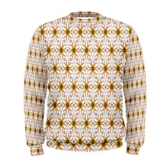 Seamless Wallpaper Background Men s Sweatshirt