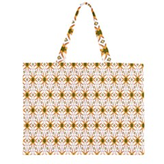 Seamless Wallpaper Background Large Tote Bag