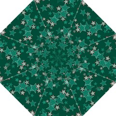 Star Seamless Tile Background Abstract Straight Umbrellas
