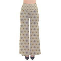 Star Basket Pattern Basket Pattern Pants