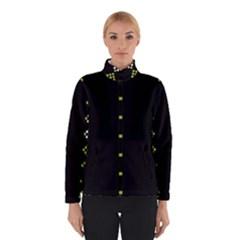 Vintage Pattern Background  Vector Seamless Winterwear