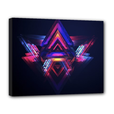 Abstract Desktop Backgrounds Canvas 14  X 11