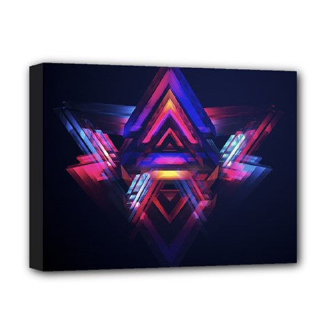 Abstract Desktop Backgrounds Deluxe Canvas 16  X 12