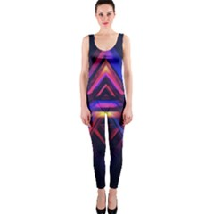 Abstract Desktop Backgrounds Onepiece Catsuit