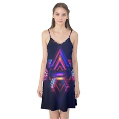 Abstract Desktop Backgrounds Camis Nightgown