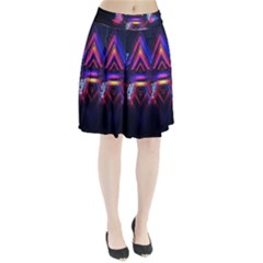 Abstract Desktop Backgrounds Pleated Skirt