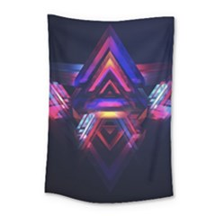Abstract Desktop Backgrounds Small Tapestry