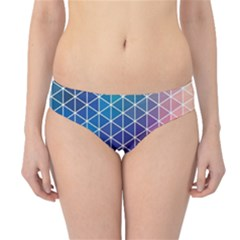 Neon Templates And Backgrounds Hipster Bikini Bottoms