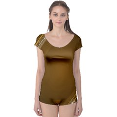 Abstract Background Boyleg Leotard