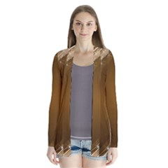 Abstract Background Cardigans