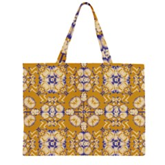 Abstract Elegant Background Card Large Tote Bag