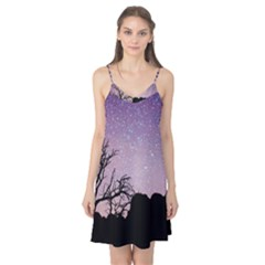 Arches National Park Night Camis Nightgown
