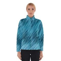 Banner Header Winterwear