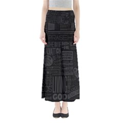 Wallpapers Stereogram Texture Pack Maxi Skirts
