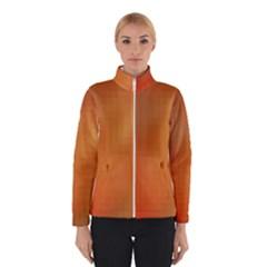 Bright Tech Background Winterwear