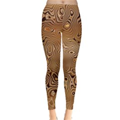 Circuit Board Leggings
