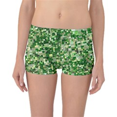 Crop Rotation Kansas Boyleg Bikini Bottoms